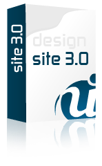 Pacote web site 3.0