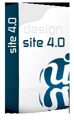 Pacote web site 4.0